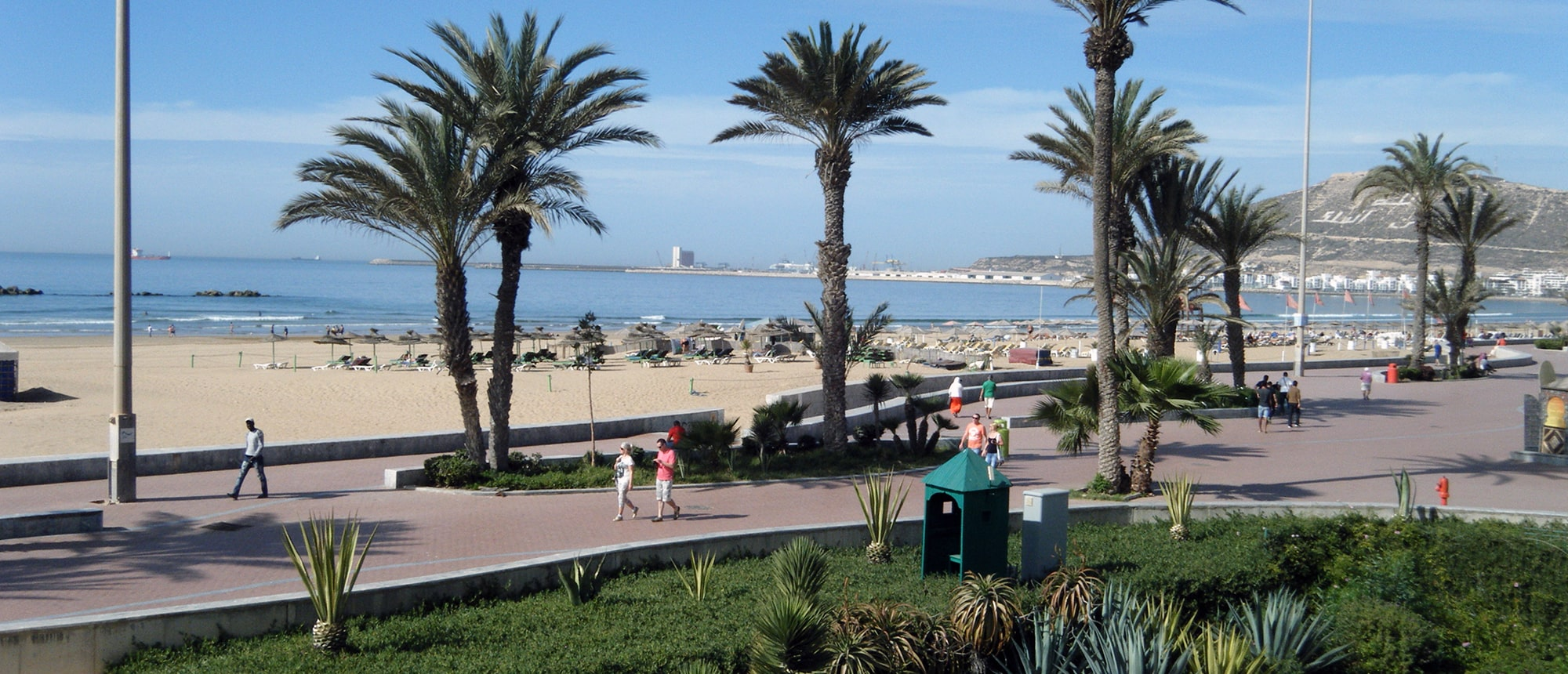 Marokko-Promenade-dp-min